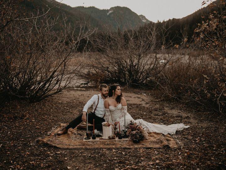 Tmx Seattle Fall Elopement 0223 51 1002020 1573286032 Spokane, WA wedding photography
