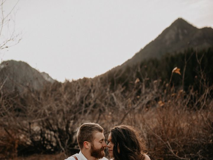 Tmx Seattle Fall Elopement 0233 51 1002020 1573286032 Spokane, WA wedding photography