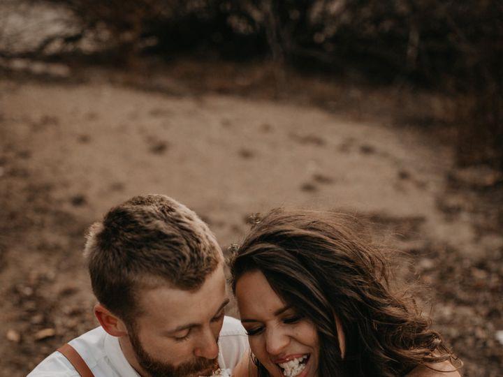 Tmx Seattle Fall Elopement 0261 51 1002020 1573286037 Spokane, WA wedding photography