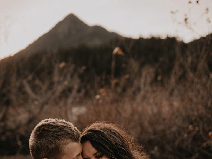Tmx Seattle Fall Elopement 0284 51 1002020 1573286039 Spokane, WA wedding photography
