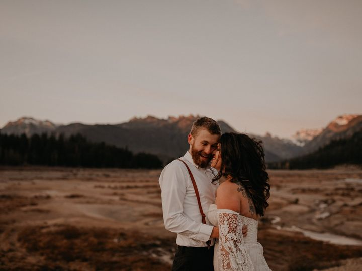 Tmx Seattle Fall Elopement 0315 51 1002020 1573286044 Spokane, WA wedding photography
