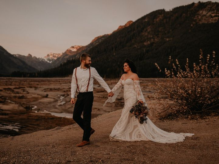 Tmx Seattle Fall Elopement 0321 51 1002020 1573286047 Spokane, WA wedding photography