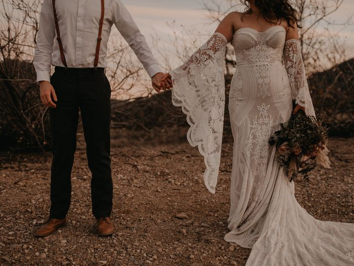 Tmx Seattle Fall Elopement 0346 51 1002020 1573286052 Spokane, WA wedding photography