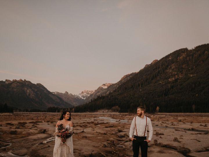Tmx Seattle Fall Elopement 0355 51 1002020 1573286055 Spokane, WA wedding photography