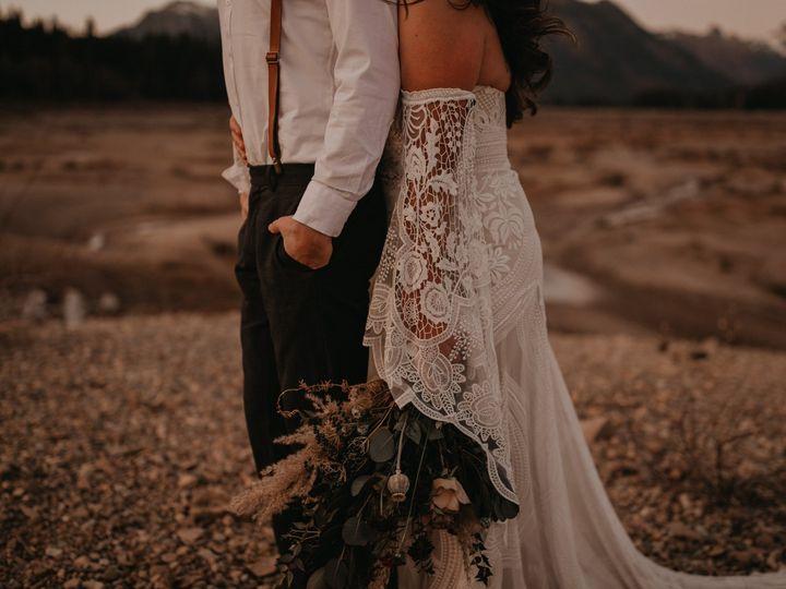 Tmx Seattle Fall Elopement 0372 51 1002020 1573286060 Spokane, WA wedding photography