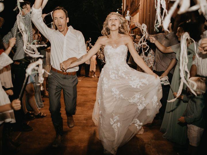 Tmx Summer Vineyard Wedding 0002 51 1002020 1573285173 Spokane, WA wedding photography