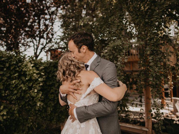 Tmx Summer Vineyard Wedding 0023 51 1002020 1573285174 Spokane, WA wedding photography