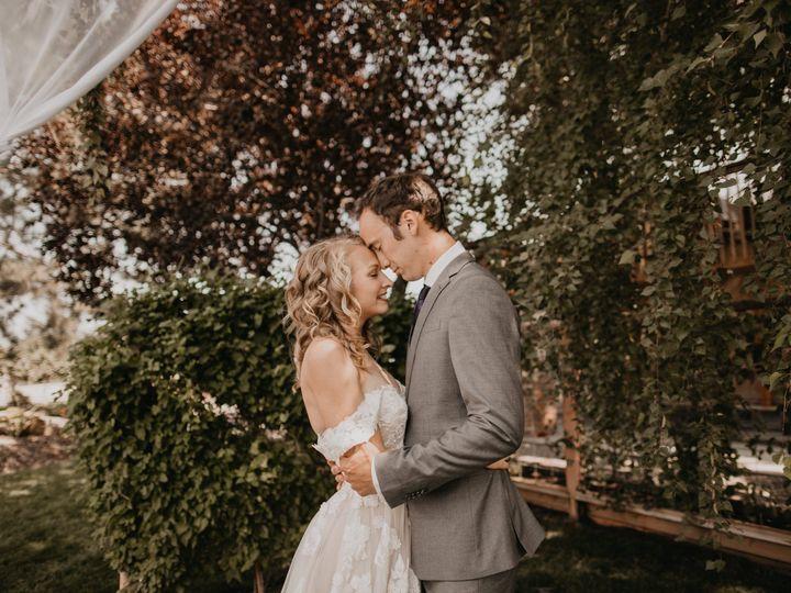 Tmx Summer Vineyard Wedding 0032 51 1002020 1573285168 Spokane, WA wedding photography
