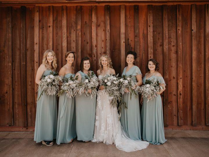 Tmx Summer Vineyard Wedding 0040 51 1002020 1573285167 Spokane, WA wedding photography