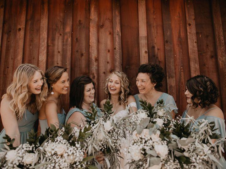 Tmx Summer Vineyard Wedding 0045 51 1002020 1573285165 Spokane, WA wedding photography