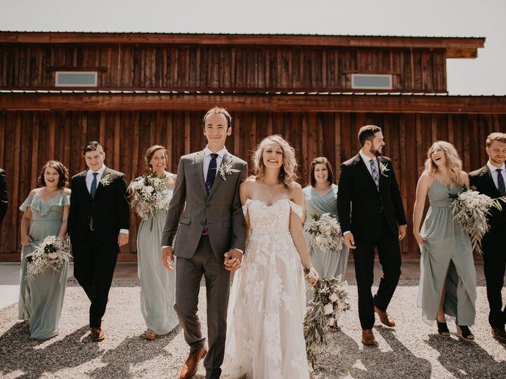 Tmx Summer Vineyard Wedding 0072 51 1002020 1573285156 Spokane, WA wedding photography