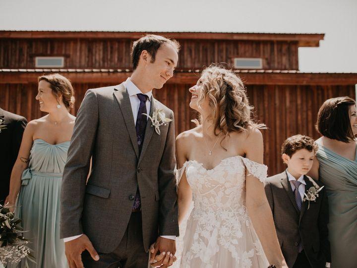 Tmx Summer Vineyard Wedding 0074 51 1002020 1573285162 Spokane, WA wedding photography
