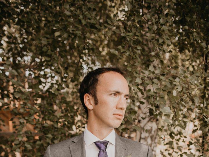 Tmx Summer Vineyard Wedding 0086 51 1002020 1573285158 Spokane, WA wedding photography