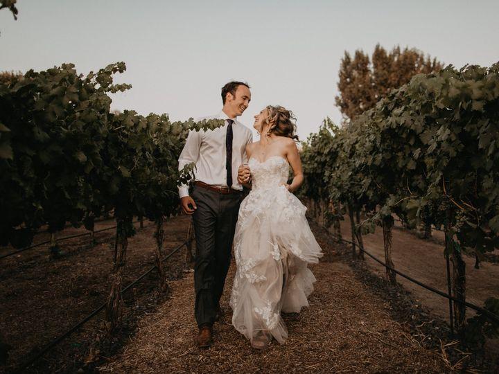Tmx Summer Vineyard Wedding 0192 51 1002020 1573285141 Spokane, WA wedding photography