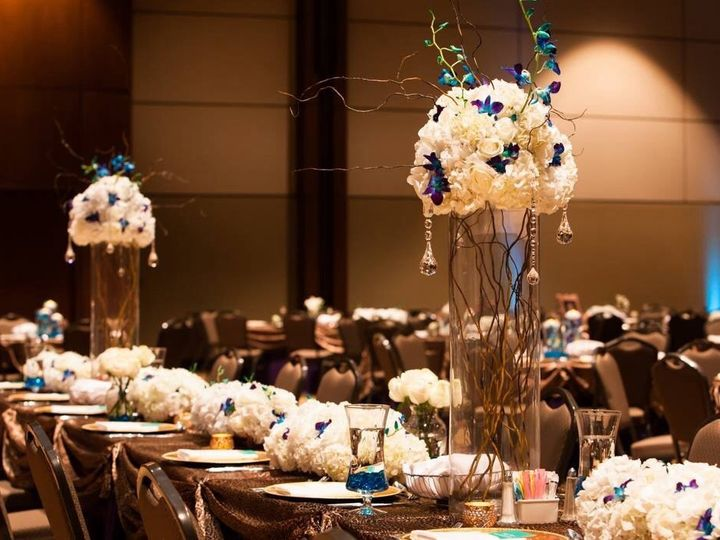 Tmx 1467501205221 Image Arlington wedding rental