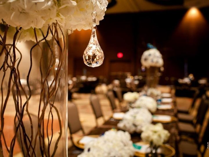 Tmx 1467501210682 Image Arlington wedding rental