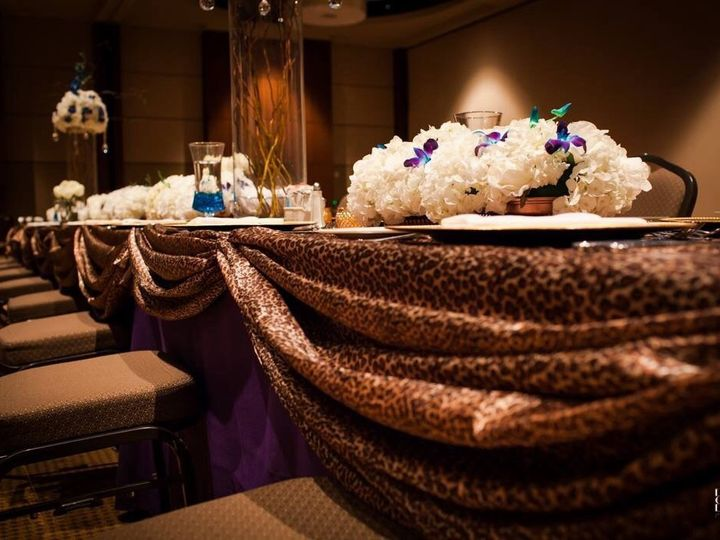 Tmx 1467501215679 Image Arlington wedding rental