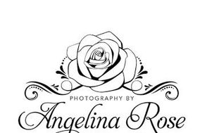 Angelina Rose Photography
