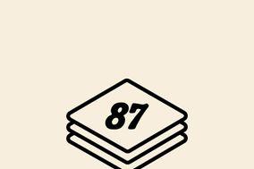 Studio Eighty Seven