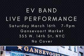 EV Band
