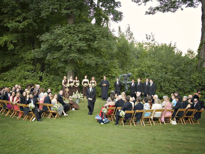 Tmx 1441920207592 Dananikki5363 Manchester, VT wedding venue