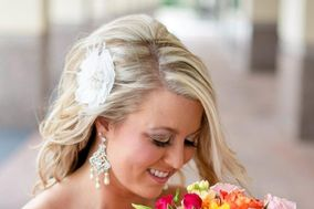 OLIVE TREE WEDDINGS formerly BLOOMFIELDS WEDDINGS
