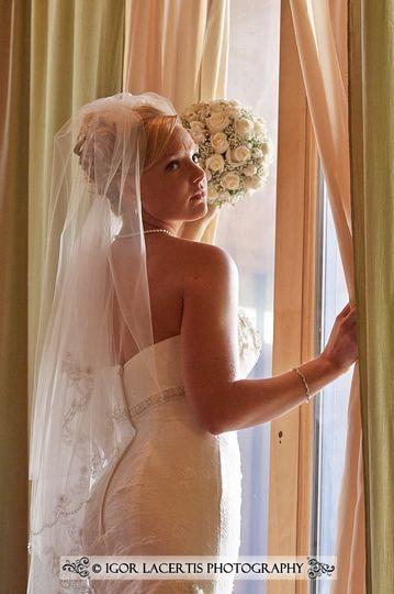wedding0188