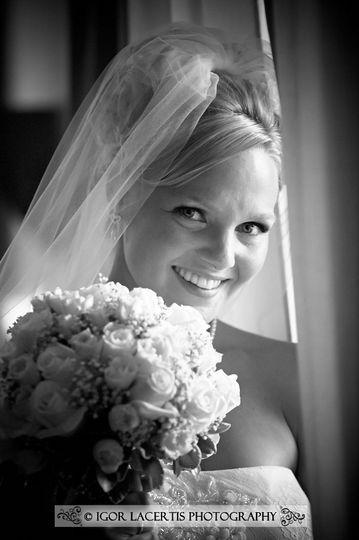 wedding0198 1