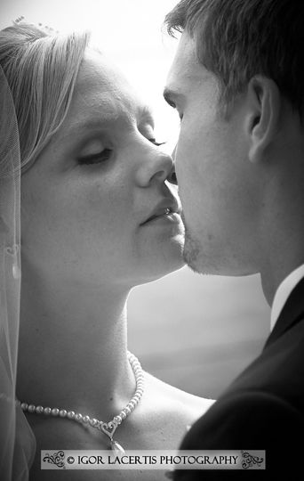 wedding0548