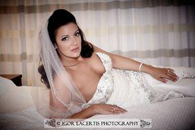 Igor Lacertis Photography