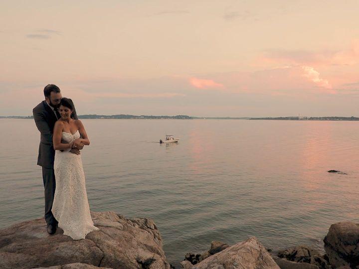 Tmx 20180914highlight Mp4 00 05 50 08 Still001 51 473020 Boston, MA wedding videography