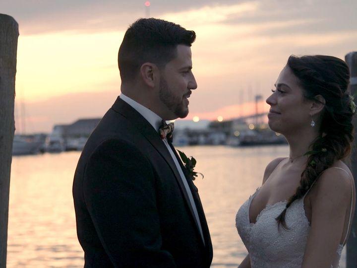 Tmx Db 51 473020 Boston, MA wedding videography