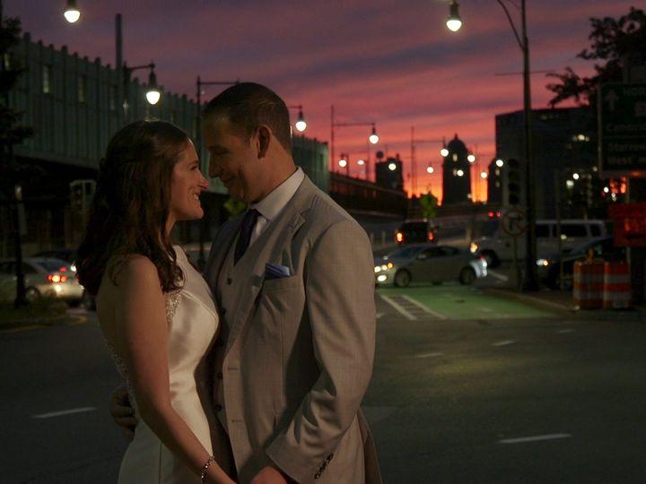 Tmx Highlight 00 02 59 02 Still001 51 473020 Boston, MA wedding videography