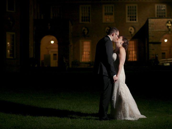 Tmx Highlight 00 05 10 23 Still001 51 473020 Boston, MA wedding videography