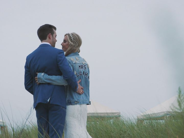 Tmx Highlightv3 00 06 07 20 Still001 51 473020 Boston, MA wedding videography