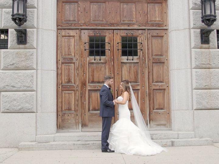 Tmx Je 51 473020 Boston, MA wedding videography