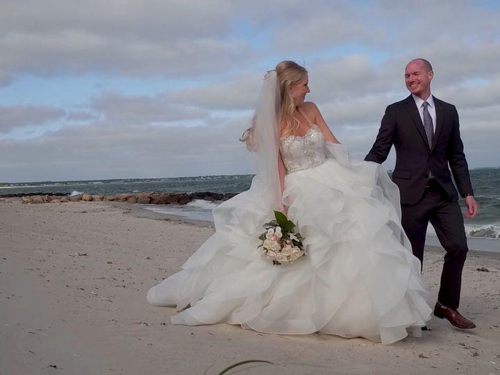 Tmx Jm 51 473020 Boston, MA wedding videography