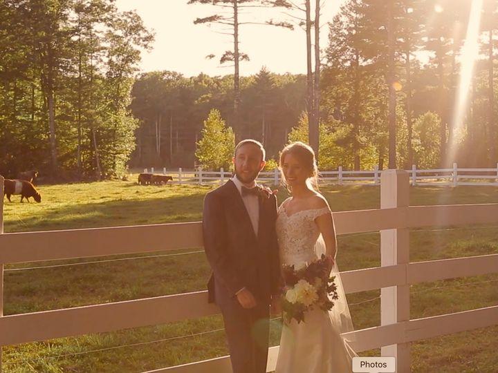 Tmx Screenshot2018 11 13at10 58 19pm 51 473020 Boston, MA wedding videography