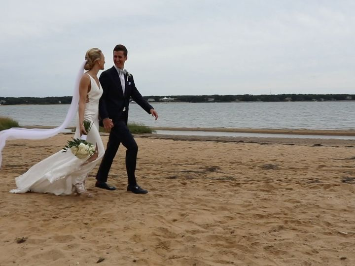 Tmx Screenshot2018 12 04at7 58 06pm 51 473020 Boston, MA wedding videography