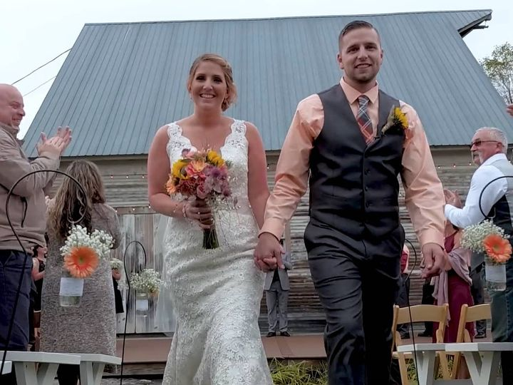 Tmx Stacyjosh 51 473020 Boston, MA wedding videography