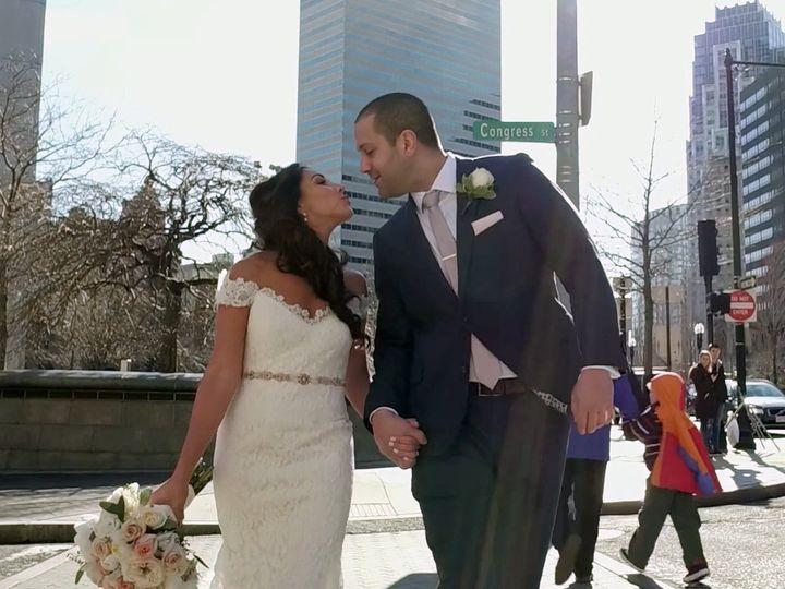 Tmx Untitled 51 473020 Boston, MA wedding videography