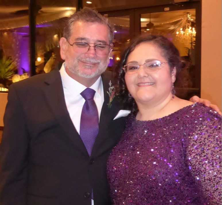 Always & Forever Wedding Officiant