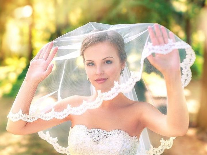 Tmx 1512509713159 Bride East Rutherford, New Jersey wedding beauty