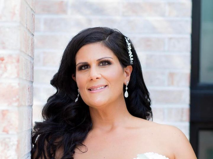 Tmx Danielle Bride 51 154020 158359075225844 East Rutherford, NJ wedding beauty