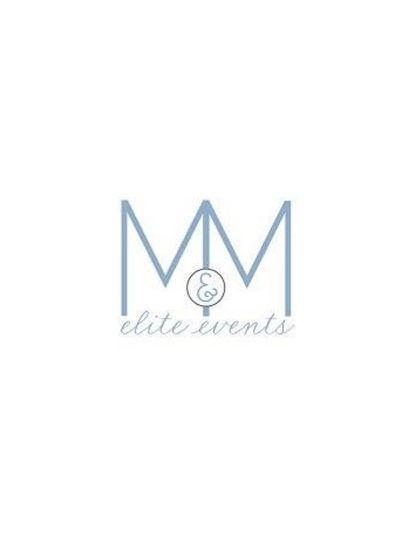 M&M Elite Events