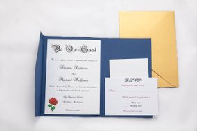 Blue Bonsai Printing LLC