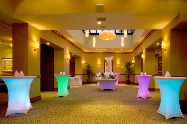 Tmx 1273352467926 MG1300 Fort Lauderdale, FL wedding venue
