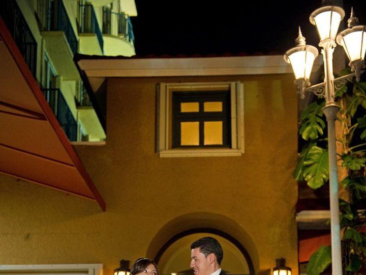 Tmx 1362080853905 20BrideDraggingGroomSM Fort Lauderdale, FL wedding venue