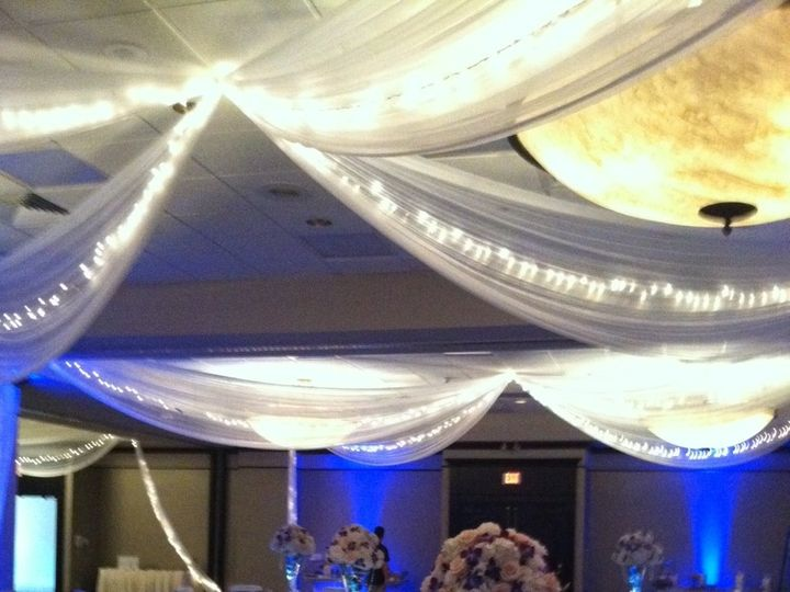 Tmx 1430749680394 Stiles Wedding 2 Fort Lauderdale, FL wedding venue