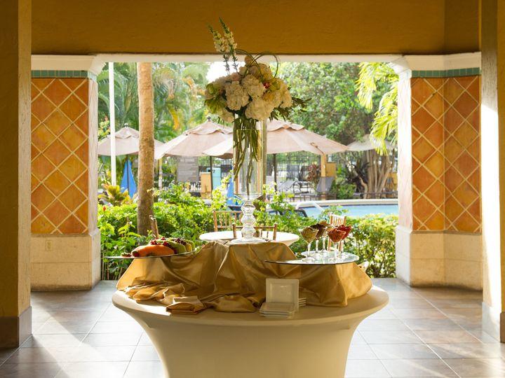 Tmx 1430750350229 012 Fort Lauderdale, FL wedding venue